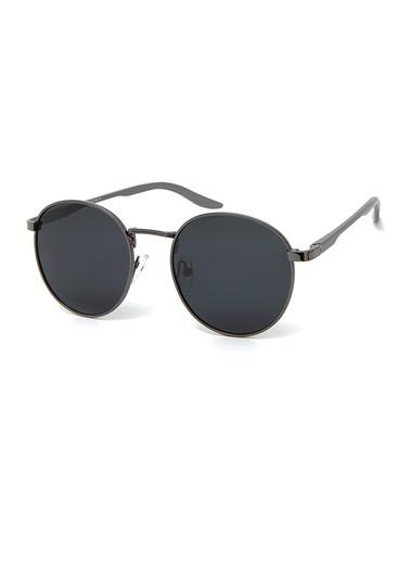 Belletti Güneş Gözlüğü Gümüş